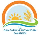 T.C. Gıda, Tarım ve Hayvancılık Bakanlığı