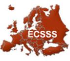 ECSSS