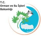 T.C. Orman ve Su İşleri Bakanlığı