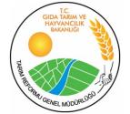 Tarım Reformu Genel Müdürlüğü
