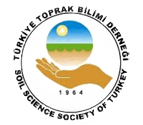 Soil Science Society of Turkey
