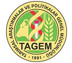 TAGEM